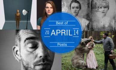 Best-April-2014-portrait-photography-post